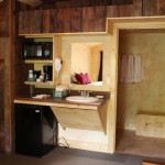 Romantic Cabins - Dawt Mill
