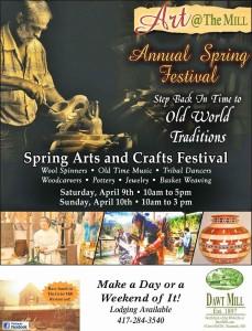 Dawt mill spring festival flyer FINAL (1)-page-001